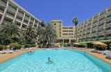 Apartamentos Jardin del Atlantico - Gran Canaria