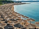 Solaris Beach Hotel Jakov 3* - Croatia