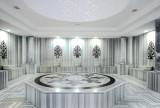 Hotel Siam Elegance 5* - Belek
