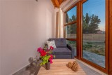 Nest Luxury Apartmens - Zakynthos