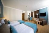 Hotel Limak Limra 5* - Kemer