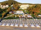 Hotel Aegean Melathron Thalasso 5* - Halkidiki