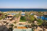 Hotel Movenpick Resort & Spa Tala Bay 5* - Iordania