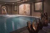 Hotel Myconian Ambassador & Thallaso Center 5* - Mykonos