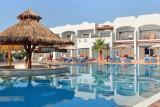 Hilton Fayrouz Resort 4* superior - Sharm El Sheikh