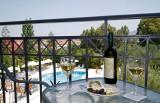 Hotel Castelli 4* - Zakynthos ( Adults only )