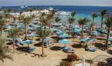 Hotel Le Pacha 4* - Hurghada