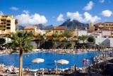 Isabel Family Aparthotel 4* - Tenerife