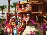 Hotel Baron Resort 5* - Sharm El Sheikh