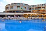 Hotel Kemer Botanik Hotel 4* - Kemer