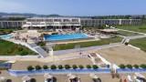 Hotel Ramada Plaza Thraki 5* - Alexandroupolis