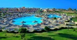 Hotel Coral Sea Waterworld 5* - Sharm El Sheikh