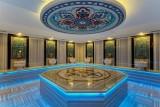 Hotel Alaiye Kleopatra 4* - Alanya