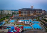 Hotel Royal Seginus 5* - Lara