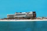 Hotel Rixos The Palm 5* - Dubai
