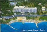 Hotel Primasol Louis Ionian Sun 4* - Corfu