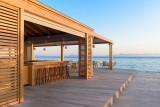 Hotel Avra Beach 4* - Rodos