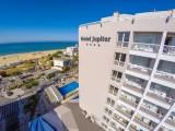 Hotel Jupiter 4* - Algarve