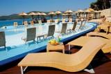 Solaris Hotel Ivan 4* - Croatia