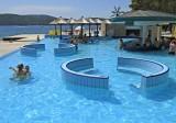 Amadria Park Ivan 4* - Croatia ( Ex. Solaris )