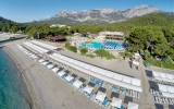 Hotel Kimeros Park Holiday Village 5* - Kemer