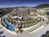 Hotel Suhan 360 Spa 5* ADULT ONLY - Kusadasi