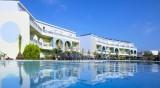 Hotel Mythos Palace 5* - Creta Chania