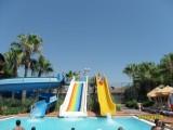 Hotel Insula Resort & Spa 5* - Alanya