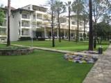 Hotel Barut Hemera 5* - Side