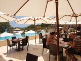 Hotel Eleon Grand Resort 5* - Zakynthos