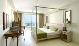 Hotel Vincci Tenerife Golf 4* - Tenerife