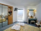Hotel Bomo Pallini Beach 4* - Halkidiki Kassandra