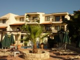 Eva Mare Hotel & Apartments 3* SUP - Creta Heraklion