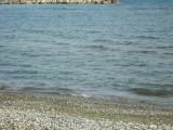 Hotel Princess Beach 4* - Cipru