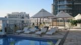 Hotel Marina Byblos 4* - Dubai