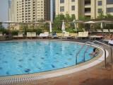 Hotel Amwaj Rotana Jumeirah Beach 5* - Dubai