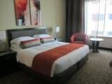 Hotel Towers Rotana 4* - Dubai