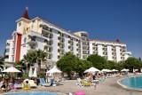 Hotel Garden Of Sun 5* - Didim
