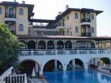 Hotel Altinsaray 3* - Kusadasi
