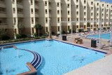 Hotel AMC Royal 5* - Hurghada