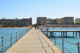 Hotel AMC Royal 5* - Hurghada