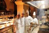 Hotel Movenpick IBN Battuta 5* - Dubai
