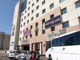Revelion 2019 City Max Bur Dubai 3* - Dubai