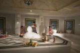 Hotel Lara Family Club 4* - Lara