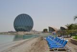 Revelion 2018 Hotel Al Raha Beach 5* - Abu Dhabi