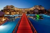 Hotel Kaya Palazzo Golf Resort 5* - Belek