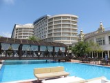 Liberty Hotels 5* Lara -Antalya