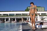 Hotel Adam & Eve 5* - Belek