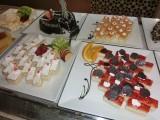 Hotel Sentido Mamlouk Palace 5* - Hurghada