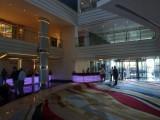 Hotel Jumeirah Beach Hotel 5* - Dubai
